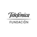 Fundacion Telefonica